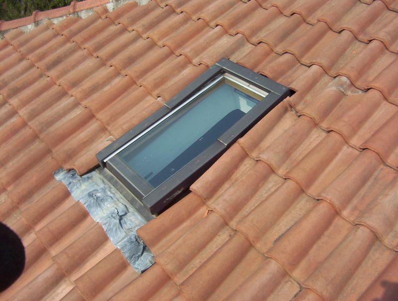 Bba srl coperture e lattoneria finestre per tetti e for Linee d acqua pex vs rame