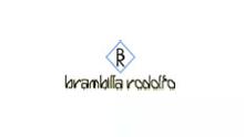 Lattoneria Brambilla Rodolfo